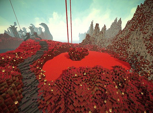 http://minecraft-forum.net/wp-content/uploads/2013/03/97de6__Infernal-Hole-Map-3.jpg