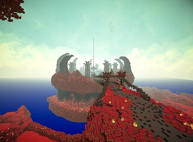 http://minecraft-forum.net/wp-content/uploads/2013/03/97de6__Infernal-Hole-Map-4.jpg