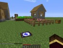[1.6.4] Travelling House Mod Download