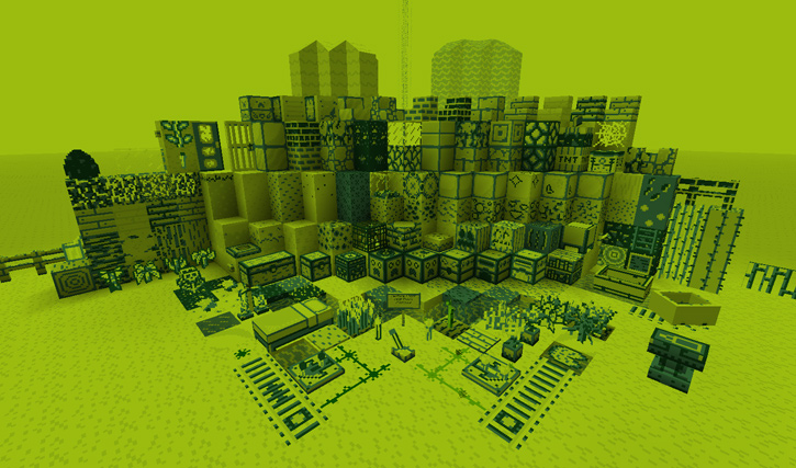 http://minecraft-forum.net/wp-content/uploads/2013/03/9b031__Craftboy-texture-pack.jpg