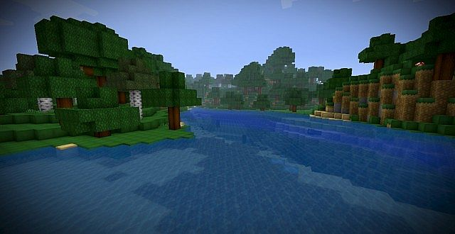 9b8cf  Grand9kcraft texture pack 8 [1.7.2/1.6.4] [16x] Grand9KCraft Texture Pack Download