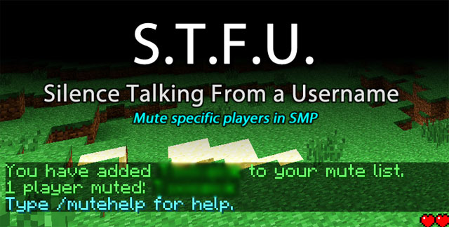http://minecraft-forum.net/wp-content/uploads/2013/03/9be71__Silence-Talking-From-a-Username-Mod.jpg