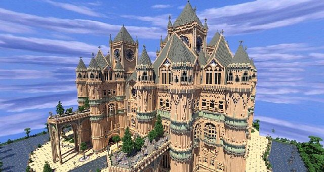9ea23  Kings Cathedral Map 1 Kings Cathedral Map Download