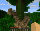 [1.9] Ruins Mod Download