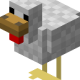[1.6.1] ChickenShed Mod Download