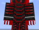 [1.7.10] AssassinCraft Mod Download