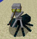 [1.7.10] Special Mobs Mod Download