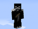 [1.5.1] The Death Scythe Mod Download