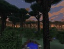 [1.6.4] The Twilight Forest Mod Download