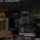 [1.6.4] ZombieCraft Mod Download