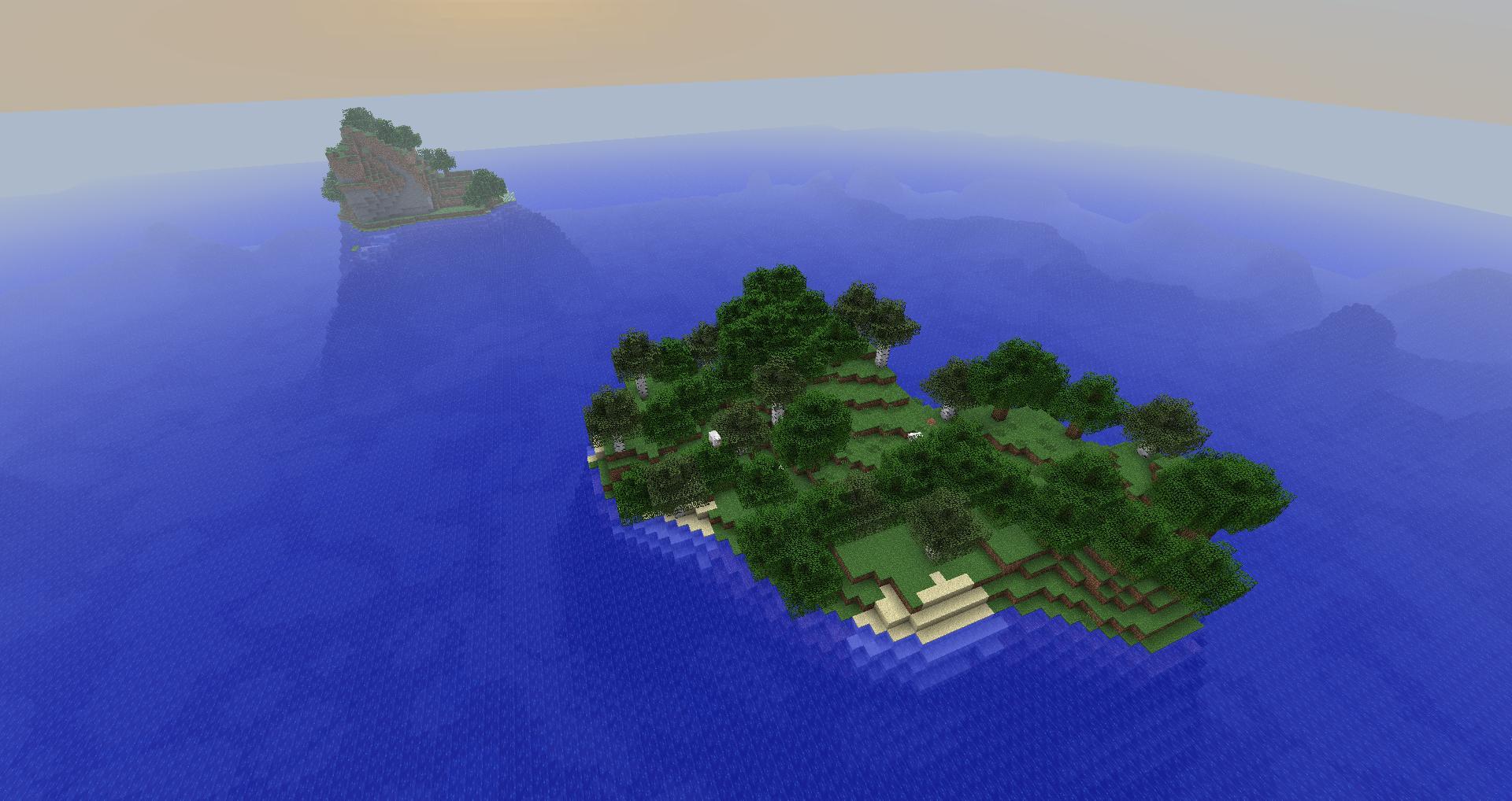 http://minecraft-forum.net/wp-content/uploads/2013/03/a14eb__Ocean-Adventures-Mod-2.jpg