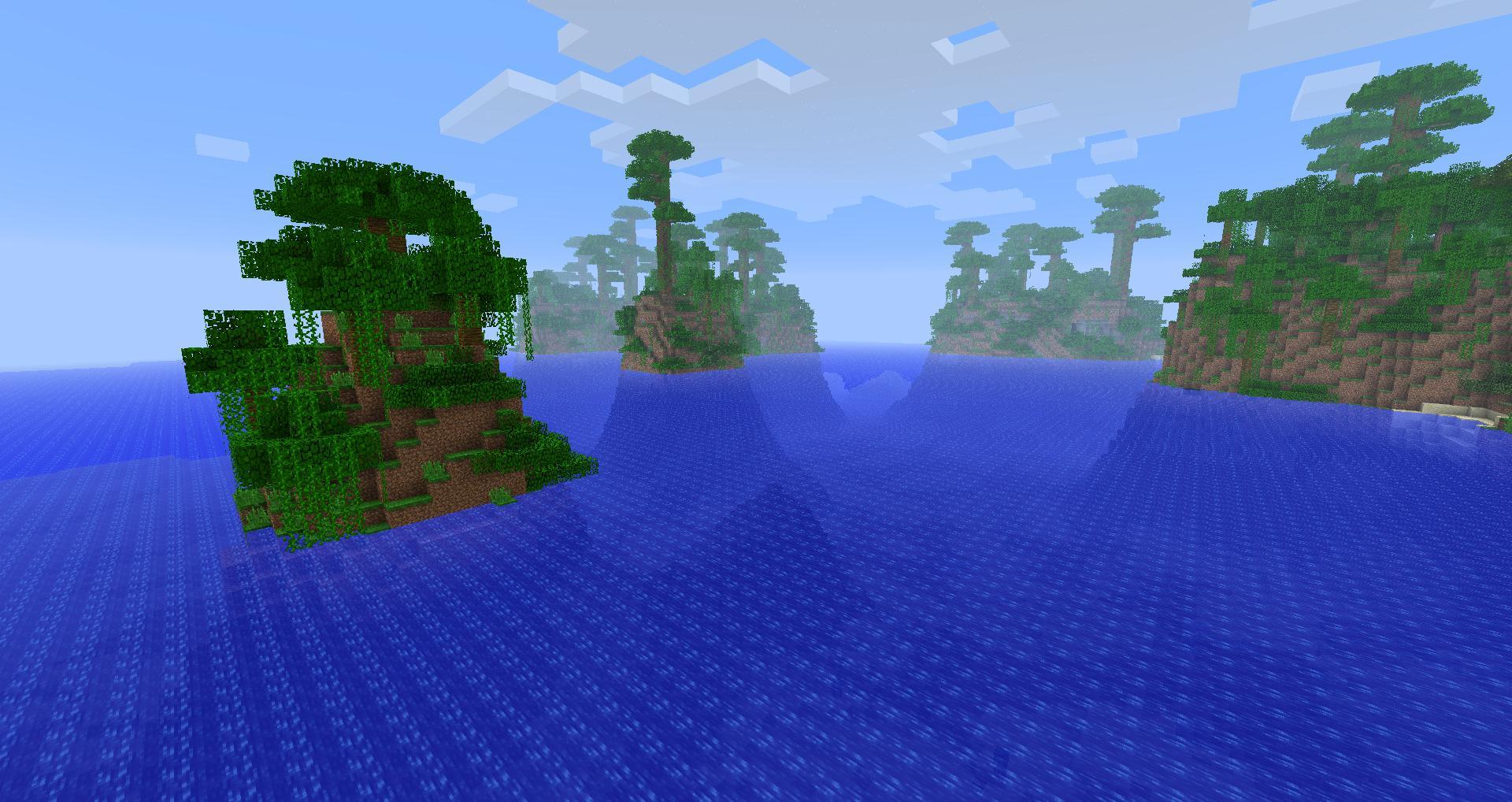 http://minecraft-forum.net/wp-content/uploads/2013/03/a14eb__Ocean-Adventures-Mod-3.jpg
