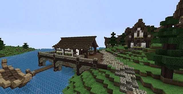 http://minecraft-forum.net/wp-content/uploads/2013/03/a3975__Avondale-Map-7.jpg