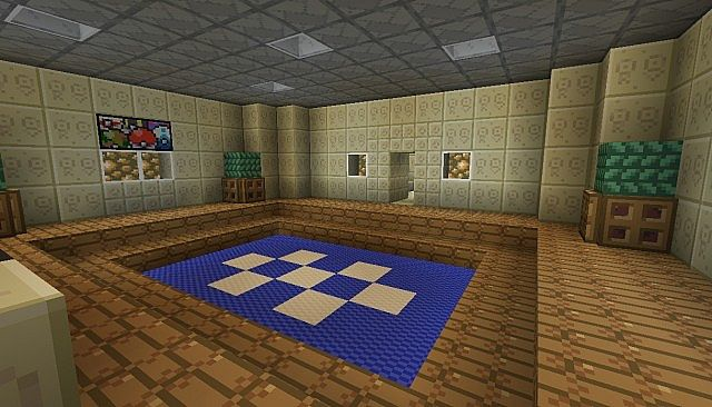 a4706  Pokecraft 2 [1.7.10/1.6.4] [16x] Pokecraft Texture Pack Download