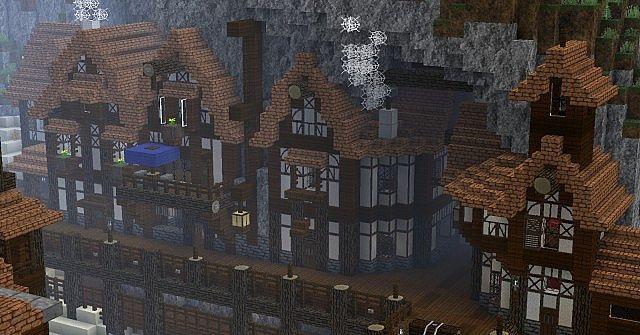 http://minecraft-forum.net/wp-content/uploads/2013/03/a6379__Golbez22s-medieval-texture-pack-1.jpg