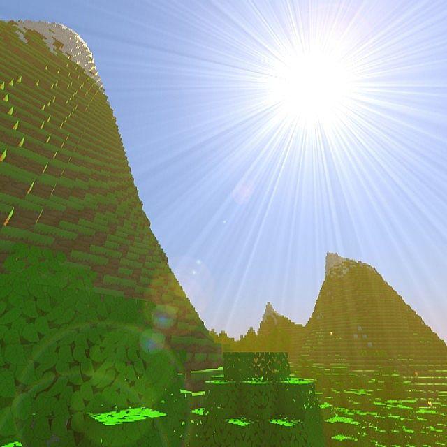 http://minecraft-forum.net/wp-content/uploads/2013/03/afb38__Echinsbmpcraft-texture-pack-1.jpg