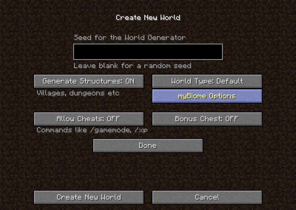 http://minecraft-forum.net/wp-content/uploads/2013/03/b002a__MyBiome-Mod-1.png