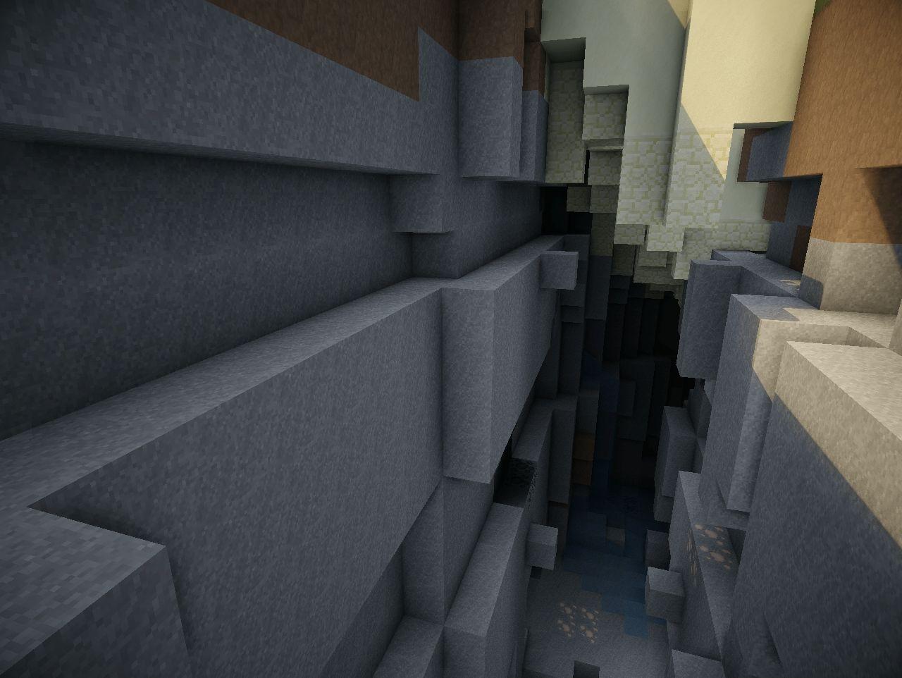http://minecraft-forum.net/wp-content/uploads/2013/03/b317a__Revneds-texture-pack-3.jpg