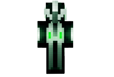 http://minecraft-forum.net/wp-content/uploads/2013/03/b5a61__Robo-panda-skin-1.png