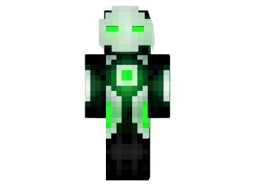 http://minecraft-forum.net/wp-content/uploads/2013/03/b5a61__Robo-panda-skin.png
