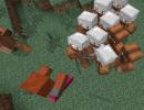 [1.5.1] Defensive Villagers Mod Download