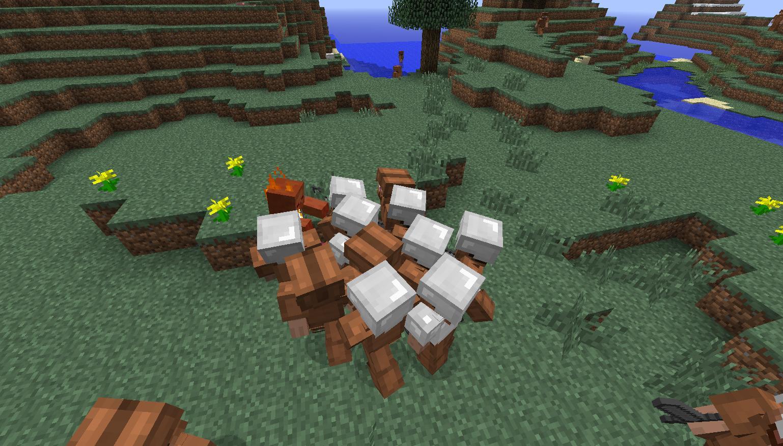 http://minecraft-forum.net/wp-content/uploads/2013/03/b7680__Defensive-Villagers-Mod-2.jpg