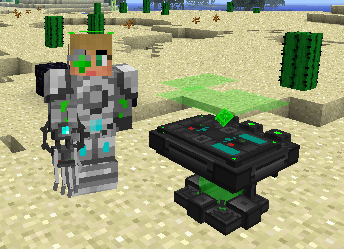http://minecraft-forum.net/wp-content/uploads/2013/03/b8bf2__Modular-Powersuits-Mod-1.png