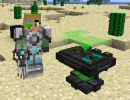 [1.7.10] Modular Powersuits Mod Download