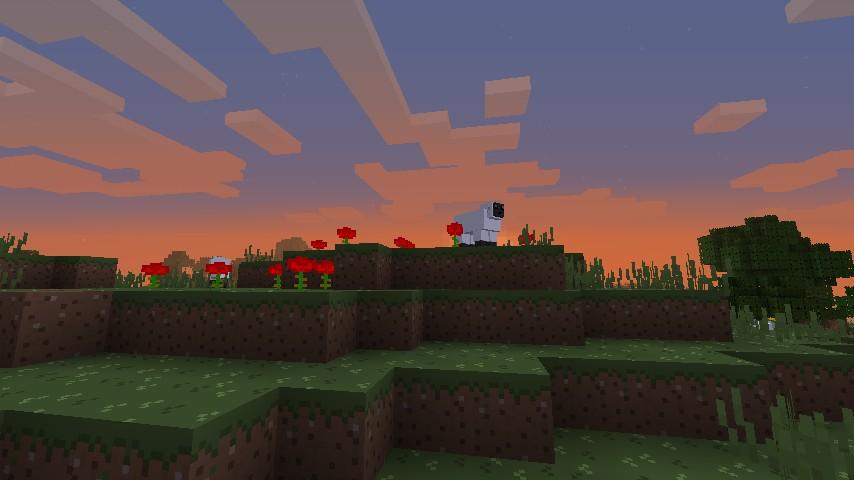 http://minecraft-forum.net/wp-content/uploads/2013/03/b8dea__Woollypack-texture-pack-4.jpg