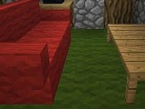 [1.7.10] MrCrayfish's Furniture Mod Download