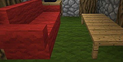 furniture mod 1.6.4