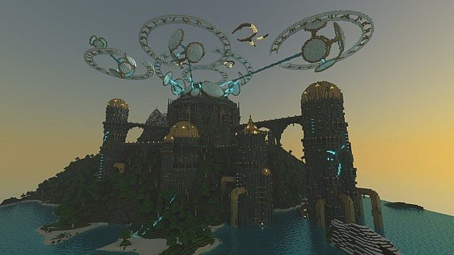 http://minecraft-forum.net/wp-content/uploads/2013/03/bcd68__Razul-Skyrim-Inspired-Map-2.jpg