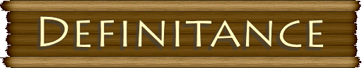 bd80c  Definitance Texture Pack [1.5.2/1.5.1] [128x] Definitance Texture Pack Download