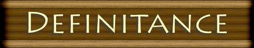 http://minecraft-forum.net/wp-content/uploads/2013/03/bd80c__Definitance-Texture-Pack.png