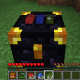 [1.11.2] Ender Storage Mod Download