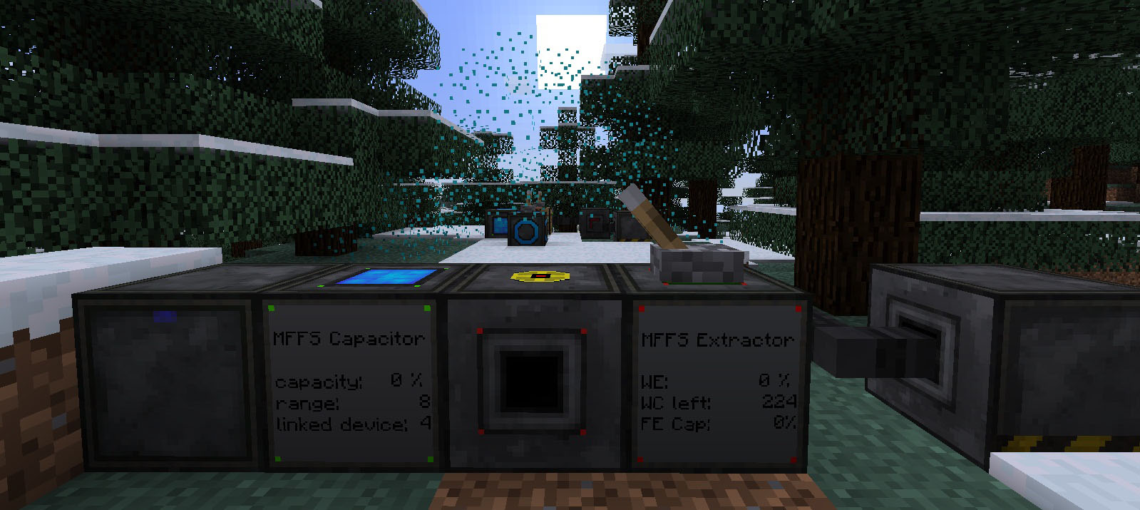 http://minecraft-forum.net/wp-content/uploads/2013/03/c462f__Modular-Force-Field-System-Mod-1.jpg
