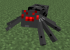 [1.4.7] More Spider Types Mod Download