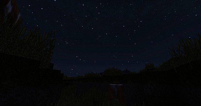http://minecraft-forum.net/wp-content/uploads/2013/03/c9e41__Bluegamerztms-skyrim-texture-pack-9.jpg