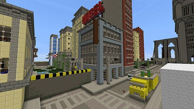 http://minecraft-forum.net/wp-content/uploads/2013/03/cd171__The-Last-of-Us-Map-2.jpg