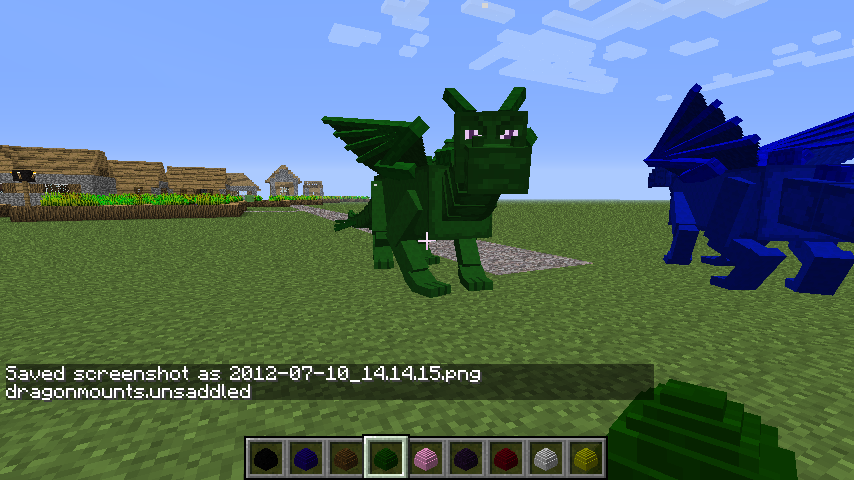 http://minecraft-forum.net/wp-content/uploads/2013/03/d1b25__Shurtugal-Mod-4.png