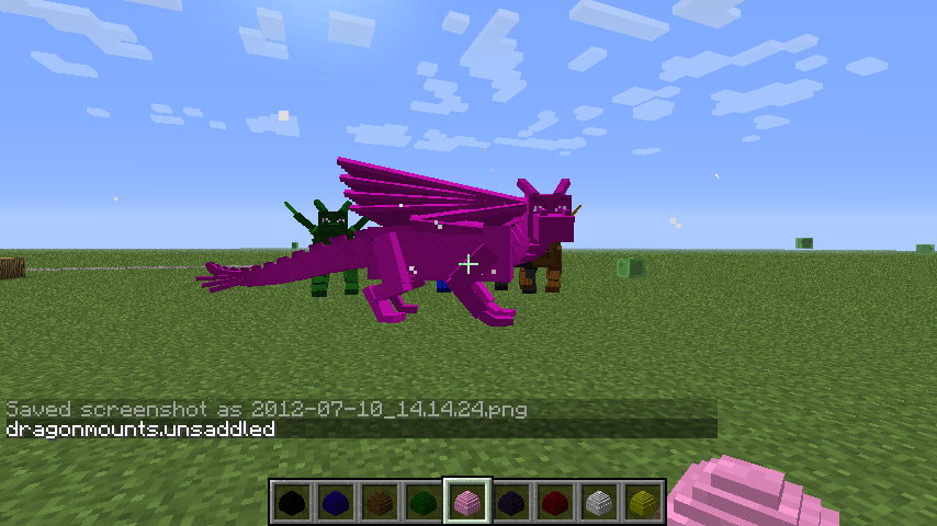 http://minecraft-forum.net/wp-content/uploads/2013/03/d1b25__Shurtugal-Mod-5.png