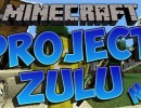 [1.5.2] Project Zulu Mod Download