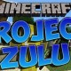[1.6.4] Project Zulu Mod Download