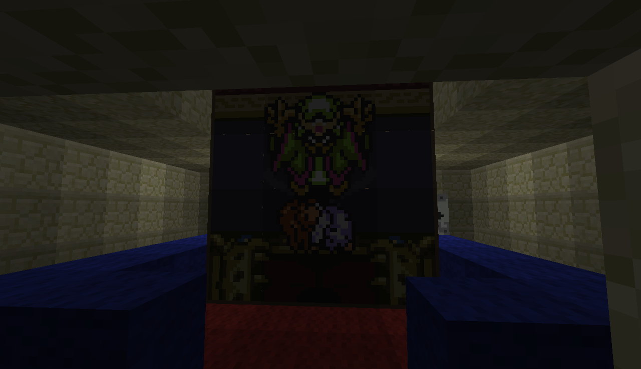 http://minecraft-forum.net/wp-content/uploads/2013/03/d3c95__Legend-of-Zelda-Block-to-the-Past-Map-4.png