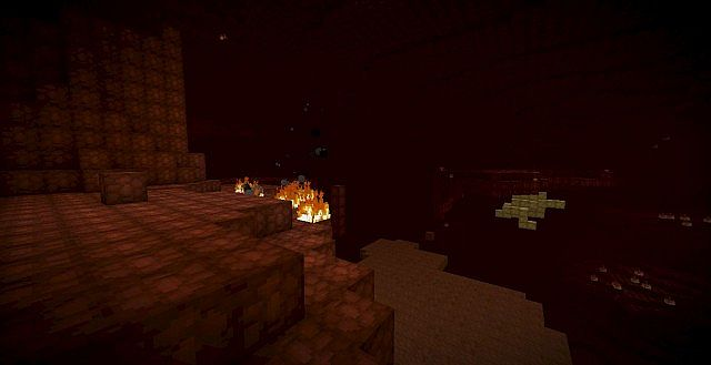 de524  Grand9kcraft texture pack 12 [1.7.2/1.6.4] [16x] Grand9KCraft Texture Pack Download