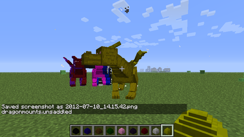 http://minecraft-forum.net/wp-content/uploads/2013/03/e15df__Shurtugal-Mod-8.png