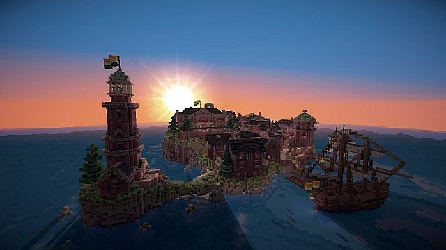 http://minecraft-forum.net/wp-content/uploads/2013/03/e1862__Listro-Island-Map-3.jpg