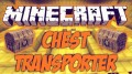 [1.11] Chest Transporter Mod Download