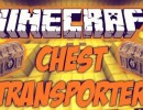 [1.10.2] Chest Transporter Mod Download
