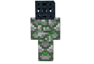 http://minecraft-forum.net/wp-content/uploads/2013/03/e260f__Mob-spawner-skin-1.png